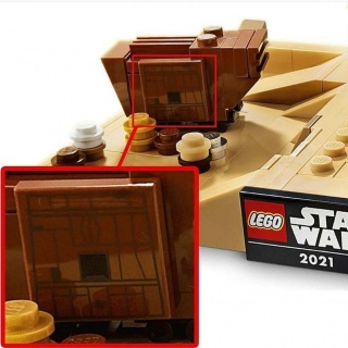 40451-tatooine-homestead-GWP-sandcrawler-close-up