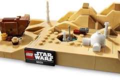 40451-tatooine-homestead-GWP-loose-1