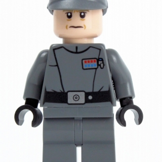 75296-darth-vaders-meditation-chamber-minifigure-general-veers-front