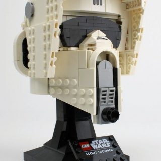 75305-scout-trooper-helmet-oblique-front-right-scaled
