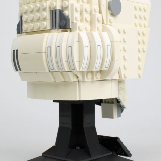 75305-scout-trooper-helmet-oblique-rear-right-scaled