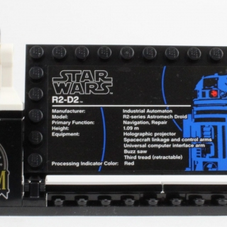 75308-r2-d2-data-plaque-1-scaled