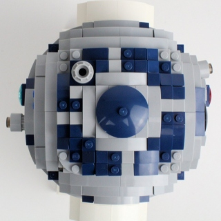 75308-r2-d2-dome-1-scaled