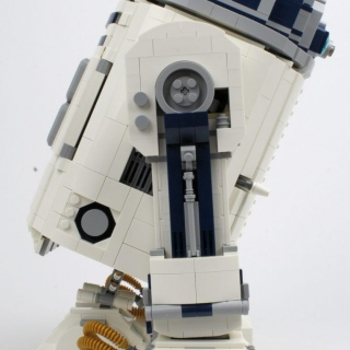 75308-r2-d2-left-extended-1-scaled