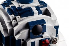 775308-r2-d2-dome-scaled