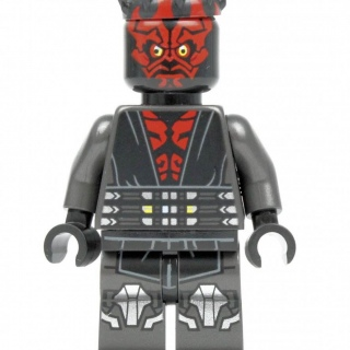 75310-minifig-maul-front