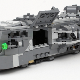 75311-imperial-armored-maruader-side