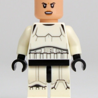 75311-minifigure-stormtrooper-front-face-female