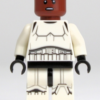 75311-minifigure-stormtrooper-front-face-male