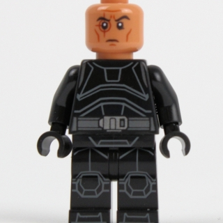 75314-crosshair-face-front
