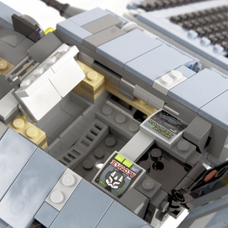 75314-the-bad-batch-attack-shuttle-compartment