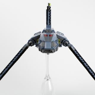 75314-the-bad-batch-attack-shuttle-front