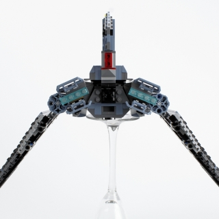 75314-the-bad-batch-attack-shuttle-rear