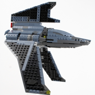 75314-the-bad-batch-attack-shuttle-side