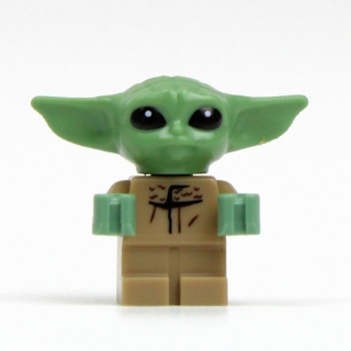 75315-imperial-light-cruiser-minifigure-the-child-front