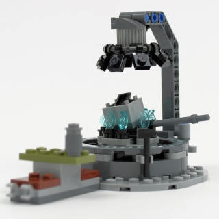 75319-the-armorers-mandalorian-forge-forge