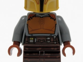 75319-the-armorers-mandalorian-forge-minifigure-the-armorer-front-helmet