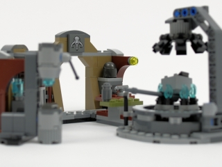 75319-the-armorers-mandalorian-forge-side-1
