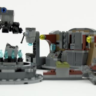 75319-the-armorers-mandalorian-forge-side-2