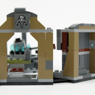 75319-the-armorers-mandalorian-forge-side-3
