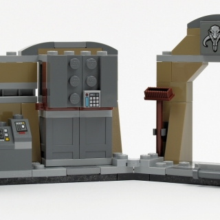 75319-the-armorers-mandalorian-forge-workbenches