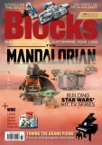 Blocks-72-Cover-scaled
