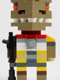cubedude-swcv-clone-wars-edition-bossk-front-scaled
