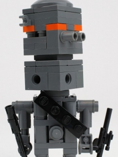 cubedude-swcv-clone-wars-edition-ig88-front-scaled