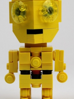 cubedude-sdcc-clone-wars-edition-c3po-front-scaled