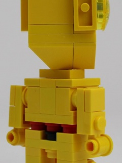 cubedude-sdcc-clone-wars-edition-c3po-rear-scaled