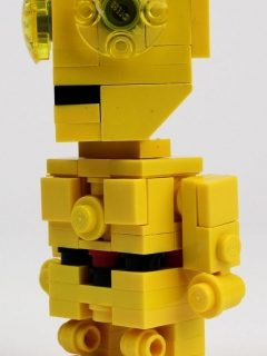 cubedude-sdcc-clone-wars-edition-c3po-side-scaled