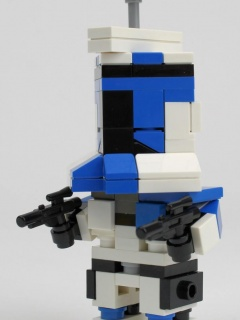 cubedude-sdcc-clone-wars-edition-captain-rex-side-scaled