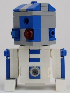 cubedude-sdcc-clone-wars-edition-r2d2-front-scaled
