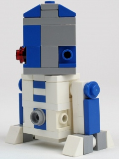 cubedude-sdcc-clone-wars-edition-r2d2-side-scaled