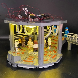 tesb-in-63-bespin-carbon-chamber