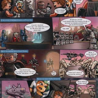 the-quest-for-r2d2-comic-chapter-1-page-2-scaled