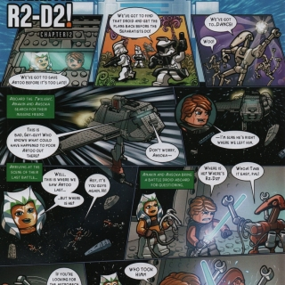 the-quest-for-r2d2-comic-chapter-2-page-0