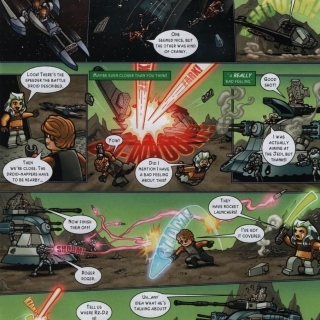 the-quest-for-r2d2-comic-chapter-2-page-1-scaled