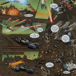 the-quest-for-r2d2-comic-chapter-3-page-2-scaled