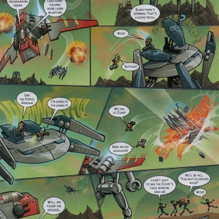 the-quest-for-r2d2-comic-chapter-3-page-3-scaled