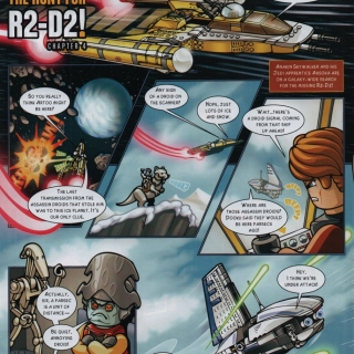 the-quest-for-r2d2-comic-chapter-4-page-1-scaled