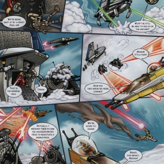 the-quest-for-r2d2-comic-chapter-4-page-2-scaled