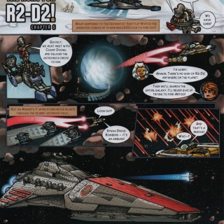 the-quest-for-r2d2-comic-chapter-5-page-1-scaled