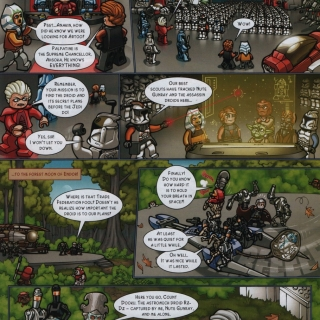 the-quest-for-r2d2-comic-chapter-5-page-2-scaled