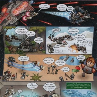 the-quest-for-r2d2-comic-chapter-6-page-2