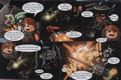 the-quest-for-r2d2-comic-chapter-1-page-1-scaled