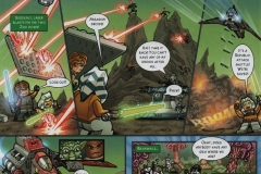 the-quest-for-r2d2-comic-chapter-2-page-2-scaled