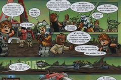 the-quest-for-r2d2-comic-chapter-3-page-1-scaled