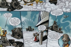 the-quest-for-r2d2-comic-chapter-4-page-3-scaled