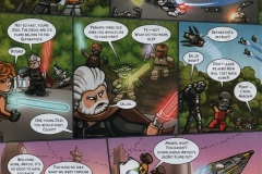 the-quest-for-r2d2-comic-chapter-5-page-3-scaled